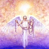 Angel Wallpaper 1.5