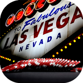 Las Vegas Wallpaper 1.5