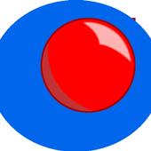 Jumpy Ball 1.1
