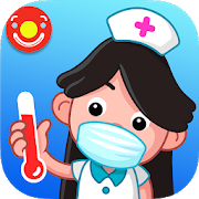 Pepi Hospital: Learn & Care 1.0.96