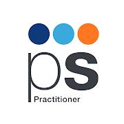 PerfectServe Practitioner 5.7.2.1633
