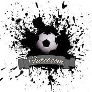 Futeboom 1.1