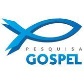 Pesquisa Gospel 1.0