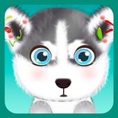 pet ear doctor games 2.0