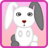 pet shop game 2.0