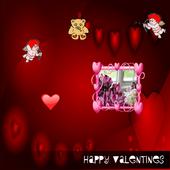 Valentines 1.0