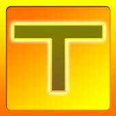 Tap Tap Tones 1.0.1