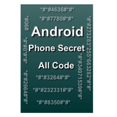 Phone secret code 2 2 1 APK Download - Android Education Apps