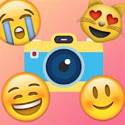 Emoji Photo Sticker Maker Pro 3 0 1 APK Download - Android