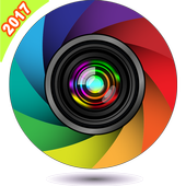 Guide for Photo Effects Editor 1.1.2