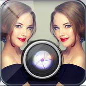 com.Photograky.mirror.MirrorPhoto 1.0.2