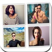 com.Photograky.pictureframes.MultiPhotoFrames 3.0.0