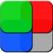 Tap That Square 1.0.2