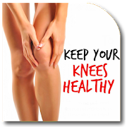 Knees Therapy 2.3