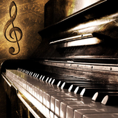 Piano Chords for Beginners 1.0