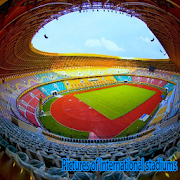Pictures of international stadiums 1.0