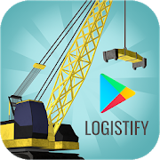 Logistify: Museum Edition 3