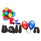 Fly The Balloon 0.0.1