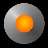 AstroBumpers 0.7 Alpha