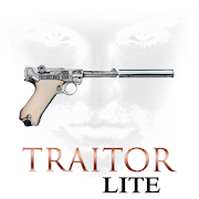 Traitor Free - WW2 FPS 1.57