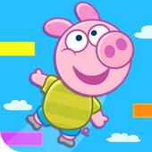 Piggy Free - Jump Up 1.1.2