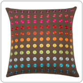 Amazing Pillow Case Onet Game