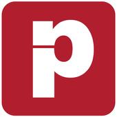 Free Pinterest Tips 2017 1.0