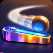 Pinball Pro 2.4