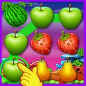 Pineapple link fruit 1.0