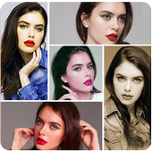 Photo Collage Editor & Maker 1.0