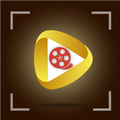 Screen Recorder & Screenshots 1.2
