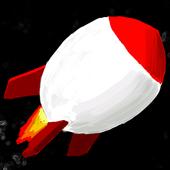 Rocket 1.08
