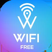 Wifi Hotspot Tethering :Free Mobile Portable Wi-Fi 2.4