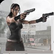 Zombie Defense: AdrenalinePirate Bay GamesAction