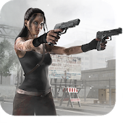 Zombie Defense: Adrenaline 3.16