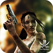com.PirateBayGames.ZombieDefense2 icon