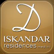 Iskandar Residences Medini 1.6