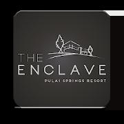 The Enclave 1.3