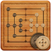 Brwanjeya - Mills Games Online 1.0.16