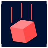 Falling Cubes 1.2.1