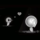 Little Dark Adventure 1.0.0