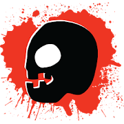 Zombie Murder Mayhem 1.01
