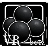 Swivel Gun! VR Log Ride (beta) 1.999