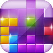 Block Puzzle: Break the blocks 1.2