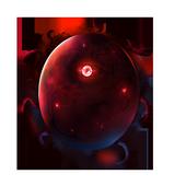 PlanetX 2
