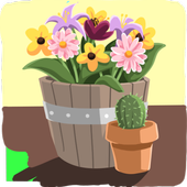 Plants Trivia 1.5626