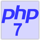 Learn PHP 7 1.0