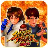 Stress Fighter 2 1.0