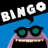 Bingo Monster 1.0.7
