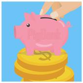 Pig Bank 1.0